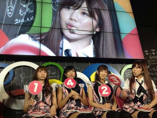 https://livedoor.blogimg.jp/omaeranews-idol/imgs/8/b/8b0053d6.jpg