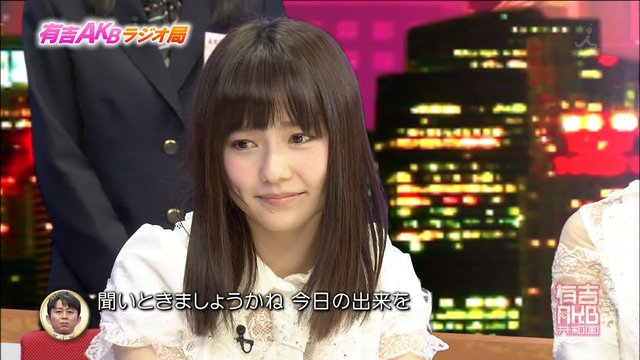 https://livedoor.blogimg.jp/omaeranews-idol/imgs/8/b/8b06fe2d.jpg