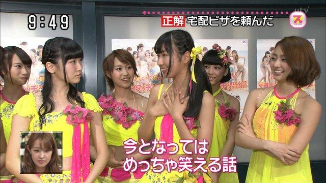https://livedoor.blogimg.jp/omaeranews-idol/imgs/8/b/8b715f54.jpg