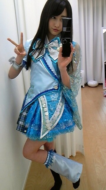 https://livedoor.blogimg.jp/omaeranews-idol/imgs/8/b/8b7bffc5.jpg