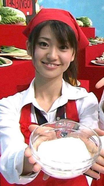 https://livedoor.blogimg.jp/omaeranews-idol/imgs/8/b/8b98c250.jpg
