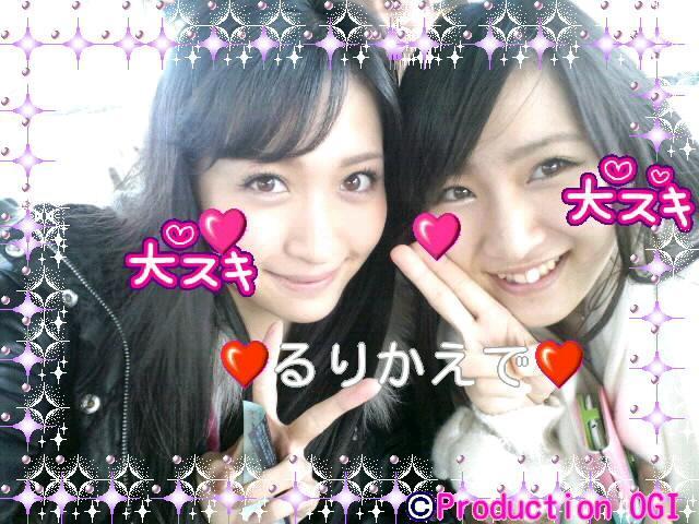 https://livedoor.blogimg.jp/omaeranews-idol/imgs/8/b/8ba77ba2.jpg