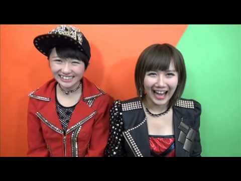 https://livedoor.blogimg.jp/omaeranews-idol/imgs/8/b/8bd4a643.jpg