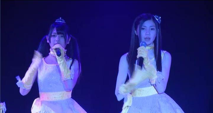 https://livedoor.blogimg.jp/omaeranews-idol/imgs/8/c/8c747400.jpg
