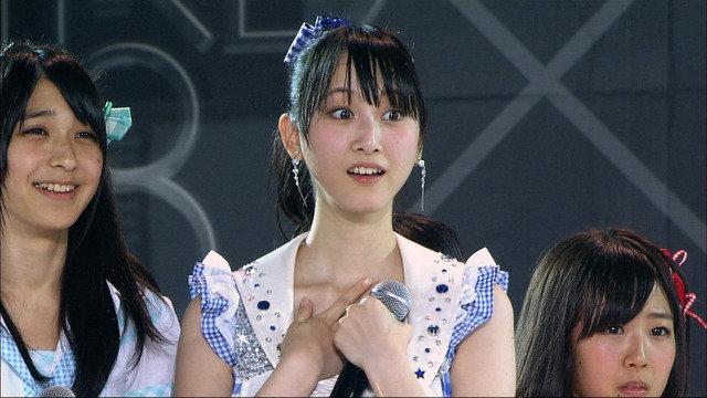 https://livedoor.blogimg.jp/omaeranews-idol/imgs/8/d/8d070dc2.jpg