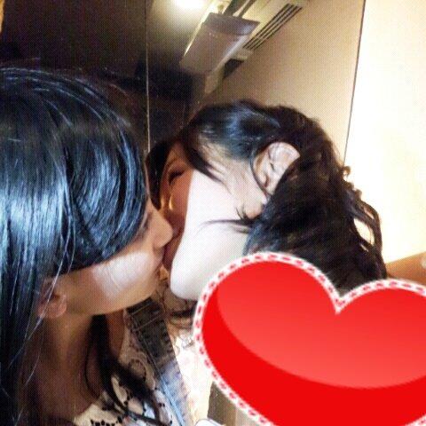 https://livedoor.blogimg.jp/omaeranews-idol/imgs/8/d/8d22fa28.jpg