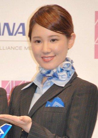 https://livedoor.blogimg.jp/omaeranews-idol/imgs/8/d/8d2495b0.jpg