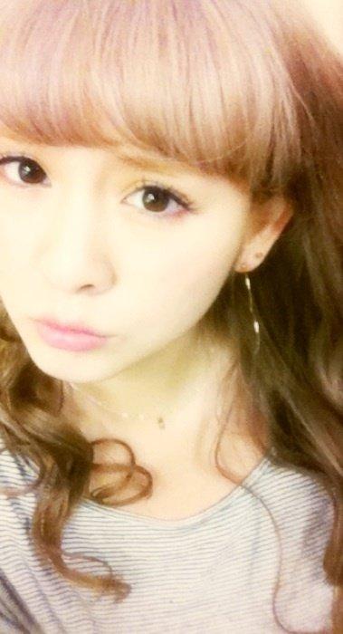 https://livedoor.blogimg.jp/omaeranews-idol/imgs/8/d/8d41560c.jpg