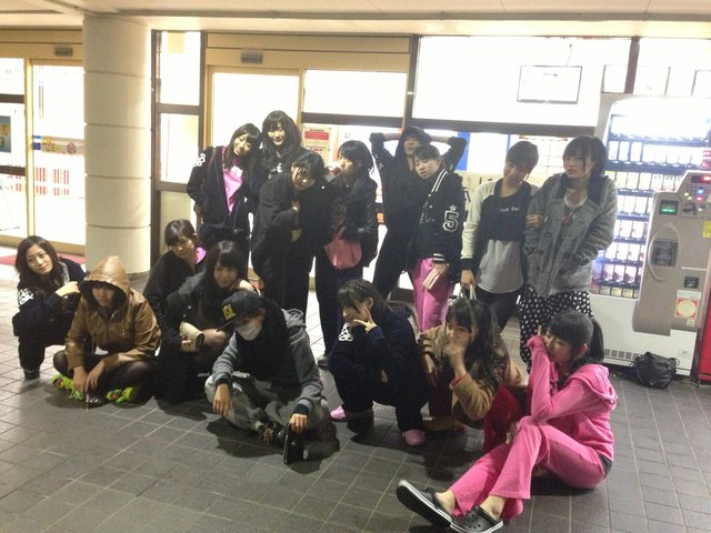 https://livedoor.blogimg.jp/omaeranews-idol/imgs/8/d/8d7051e2.jpg