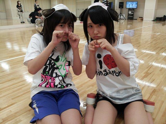 https://livedoor.blogimg.jp/omaeranews-idol/imgs/8/d/8d838c81.jpg