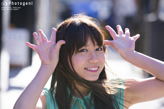 https://livedoor.blogimg.jp/omaeranews-idol/imgs/8/d/8d84c3ba.jpg