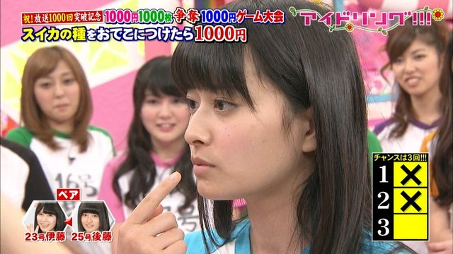 https://livedoor.blogimg.jp/omaeranews-idol/imgs/8/d/8df2e759.jpg