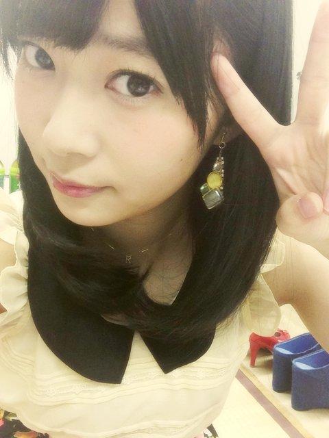 https://livedoor.blogimg.jp/omaeranews-idol/imgs/8/d/8df94631.jpg