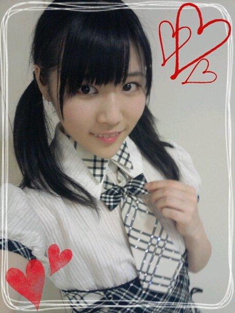 http://livedoor.blogimg.jp/omaeranews-idol/imgs/8/e/8e027d83.jpg