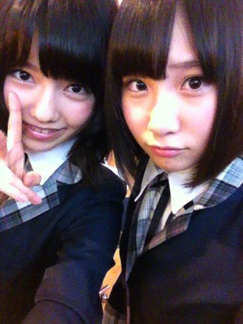 https://livedoor.blogimg.jp/omaeranews-idol/imgs/8/e/8ebf7bbb.jpg
