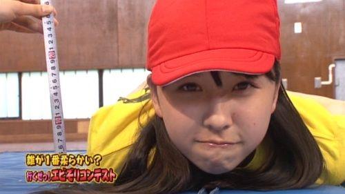 http://livedoor.blogimg.jp/omaeranews-idol/imgs/8/e/8ec585bd.jpg