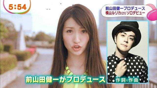 https://livedoor.blogimg.jp/omaeranews-idol/imgs/8/e/8ee2bb6a.jpg