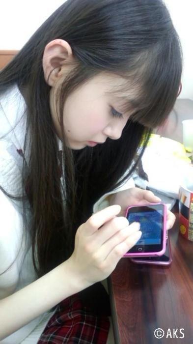 https://livedoor.blogimg.jp/omaeranews-idol/imgs/8/e/8ee94b7f.jpg