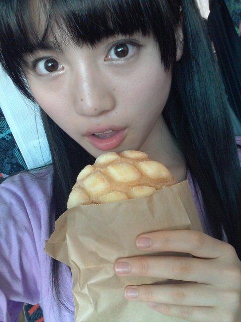 https://livedoor.blogimg.jp/omaeranews-idol/imgs/8/e/8ef78f35.jpg