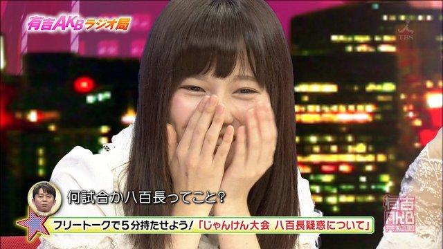 https://livedoor.blogimg.jp/omaeranews-idol/imgs/8/f/8f17e9e3.jpg