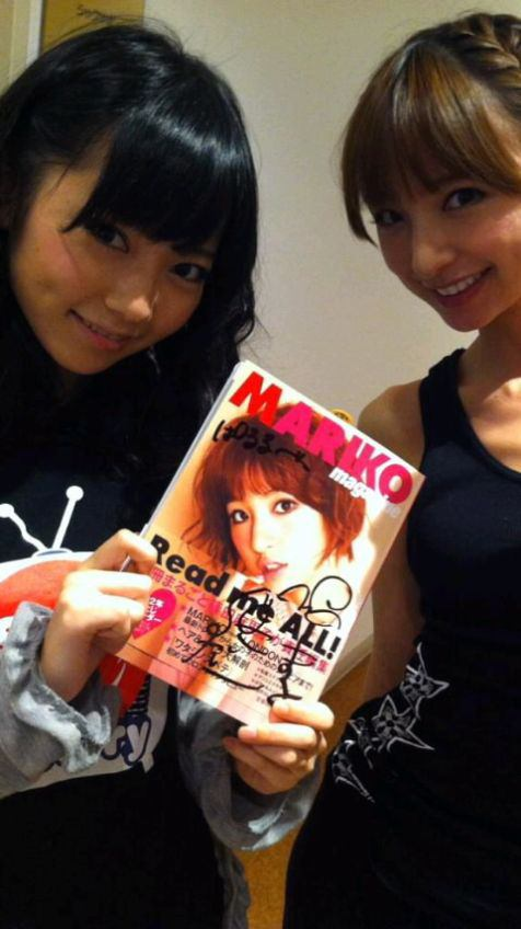http://livedoor.blogimg.jp/omaeranews-idol/imgs/8/f/8f1b2ee3.jpg