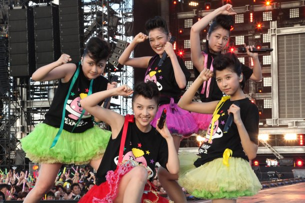 https://livedoor.blogimg.jp/omaeranews-idol/imgs/8/f/8f219fc3.jpg