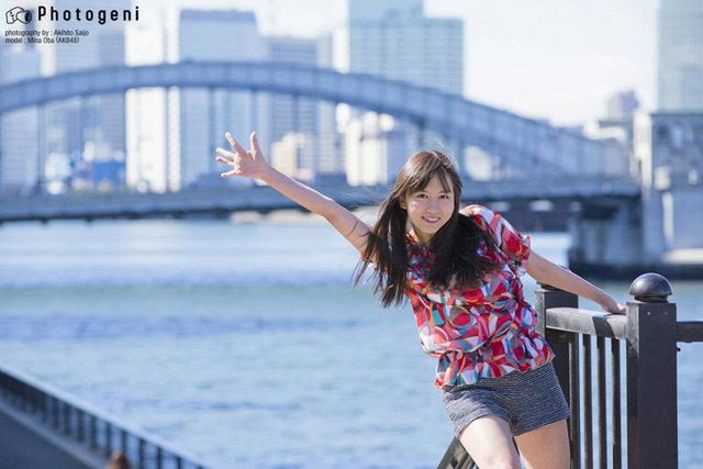 https://livedoor.blogimg.jp/omaeranews-idol/imgs/8/f/8fb8e7d7.jpg