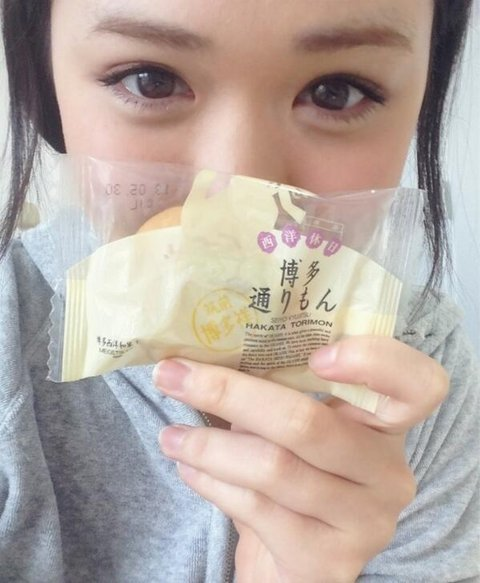 https://livedoor.blogimg.jp/omaeranews-idol/imgs/9/0/90603c51.jpg
