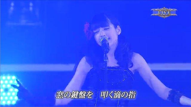 https://livedoor.blogimg.jp/omaeranews-idol/imgs/9/0/907d6703.jpg