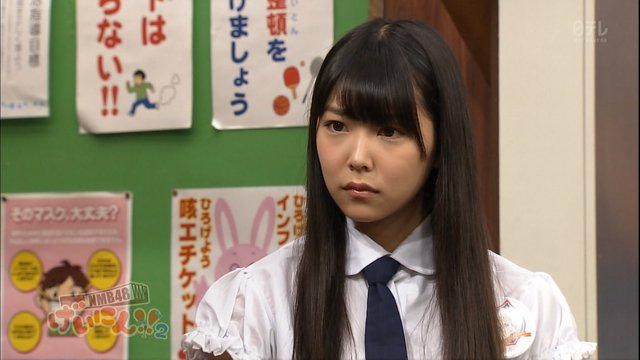https://livedoor.blogimg.jp/omaeranews-idol/imgs/9/0/90b24685.jpg