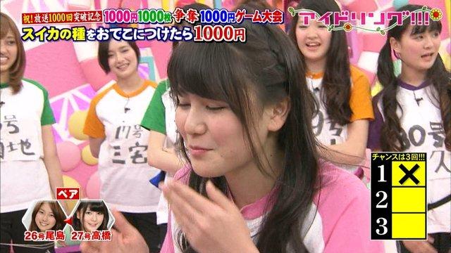 https://livedoor.blogimg.jp/omaeranews-idol/imgs/9/0/90b8c748.jpg