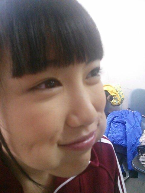 https://livedoor.blogimg.jp/omaeranews-idol/imgs/9/0/90bdff34.jpg