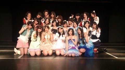 https://livedoor.blogimg.jp/omaeranews-idol/imgs/9/0/90bf3701.jpg
