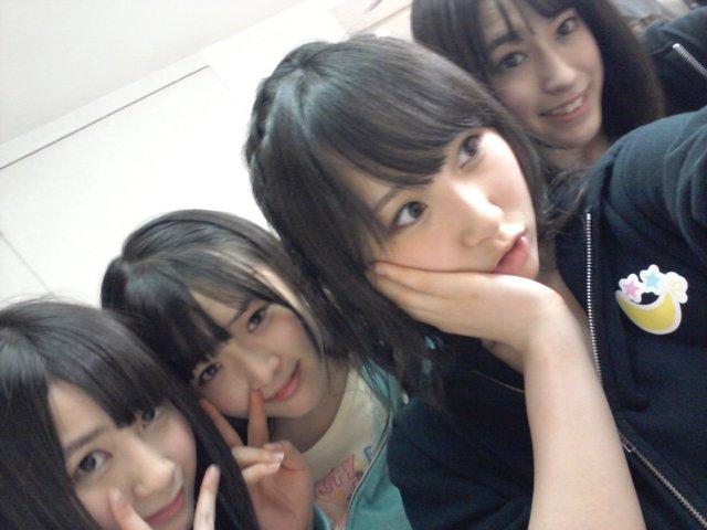 https://livedoor.blogimg.jp/omaeranews-idol/imgs/9/0/90c1adcc.jpg