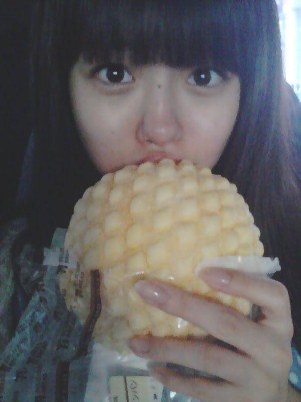 http://livedoor.blogimg.jp/omaeranews-idol/imgs/9/0/90e0be20.jpg