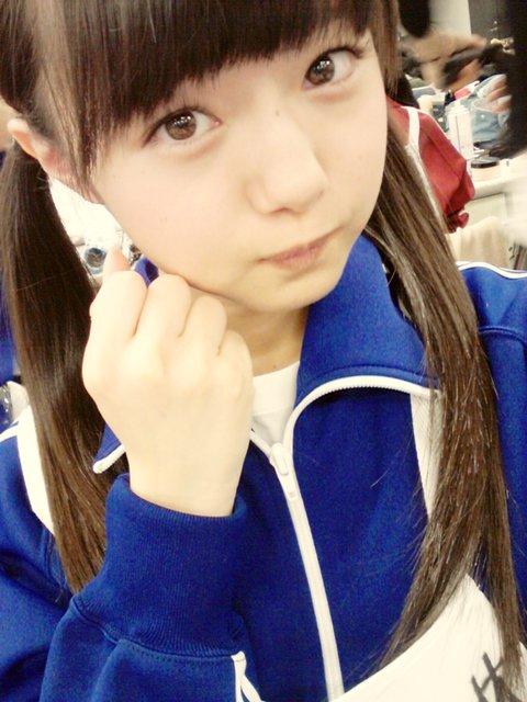https://livedoor.blogimg.jp/omaeranews-idol/imgs/9/1/9101d453.jpg