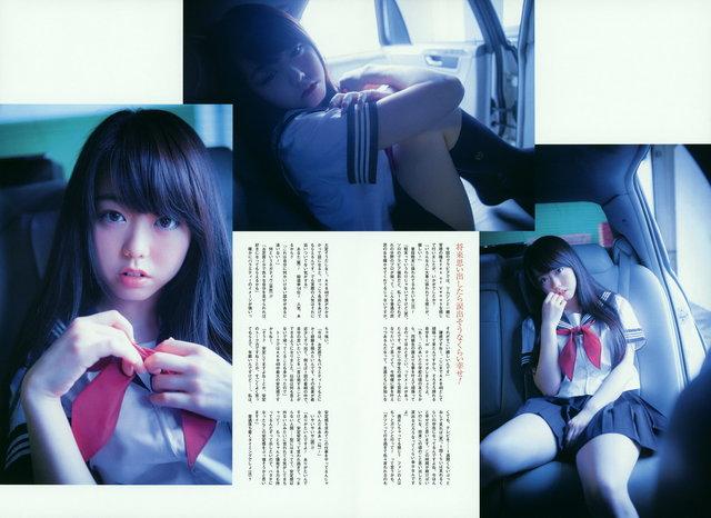 https://livedoor.blogimg.jp/omaeranews-idol/imgs/9/1/9121c4ea.jpg