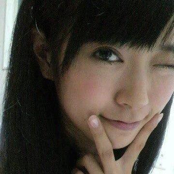 https://livedoor.blogimg.jp/omaeranews-idol/imgs/9/1/91639dcc.jpg