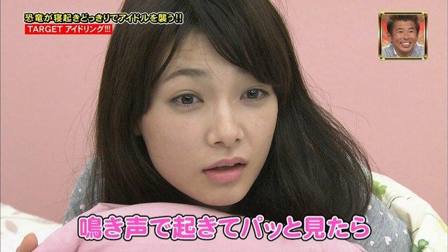 https://livedoor.blogimg.jp/omaeranews-idol/imgs/9/1/91640060.jpg