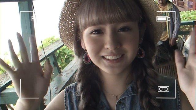https://livedoor.blogimg.jp/omaeranews-idol/imgs/9/1/9176fcb3.jpg