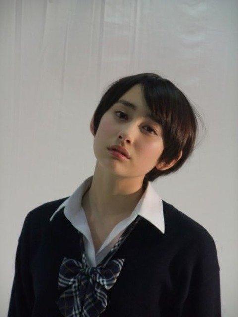 https://livedoor.blogimg.jp/omaeranews-idol/imgs/9/1/91805679.jpg