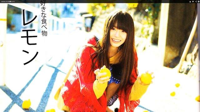 https://livedoor.blogimg.jp/omaeranews-idol/imgs/9/1/91a368e2.jpg