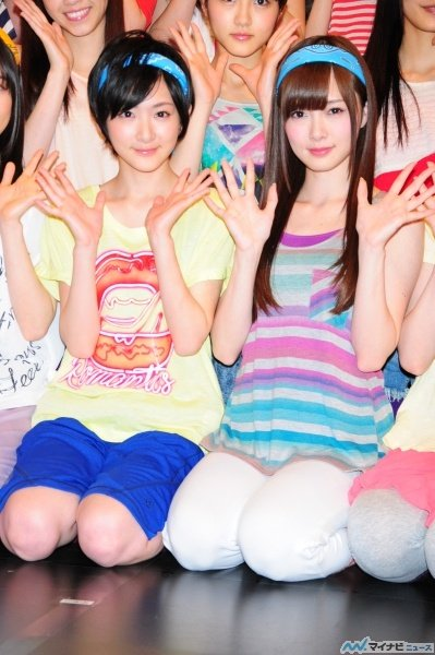 http://livedoor.blogimg.jp/omaeranews-idol/imgs/9/1/91bdc8d3.jpg