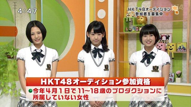 https://livedoor.blogimg.jp/omaeranews-idol/imgs/9/1/91bff6be.jpg