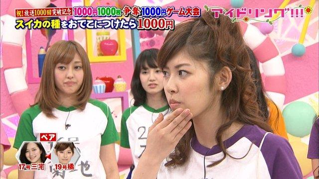 https://livedoor.blogimg.jp/omaeranews-idol/imgs/9/1/91d06e6b.jpg