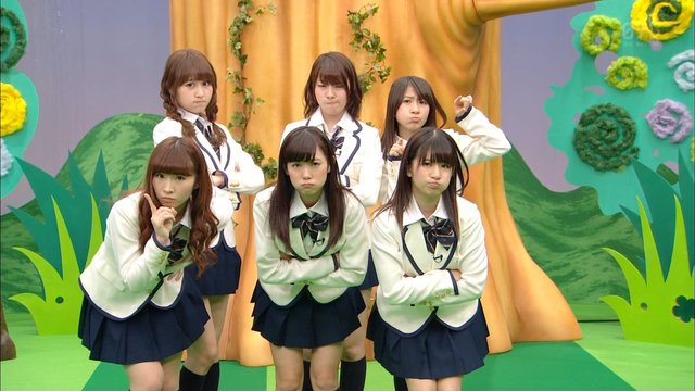 https://livedoor.blogimg.jp/omaeranews-idol/imgs/9/1/91e7f9b4.jpg