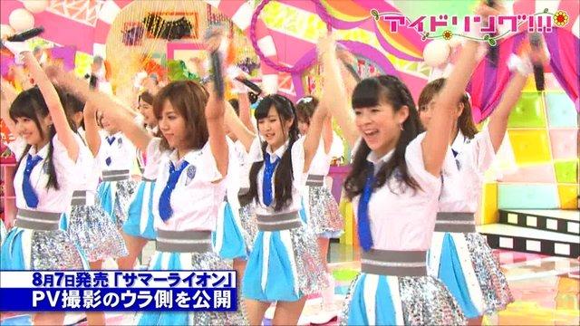 https://livedoor.blogimg.jp/omaeranews-idol/imgs/9/1/91f8339d.jpg