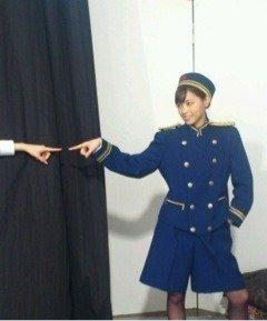 https://livedoor.blogimg.jp/omaeranews-idol/imgs/9/1/91f8e629.jpg