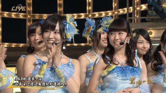 http://livedoor.blogimg.jp/omaeranews-idol/imgs/9/2/92a5eabe.jpg