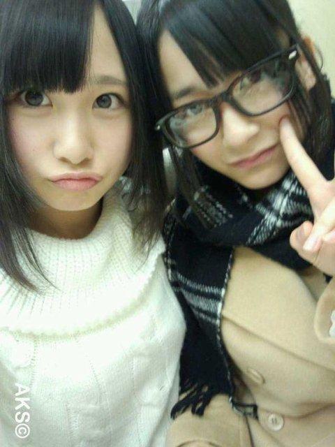 https://livedoor.blogimg.jp/omaeranews-idol/imgs/9/2/92af88bf.jpg
